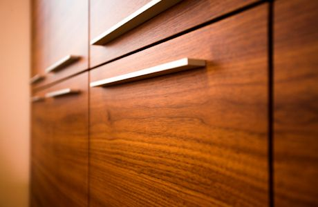 horizontal pulls on pinterest cabinet hardware cabinets