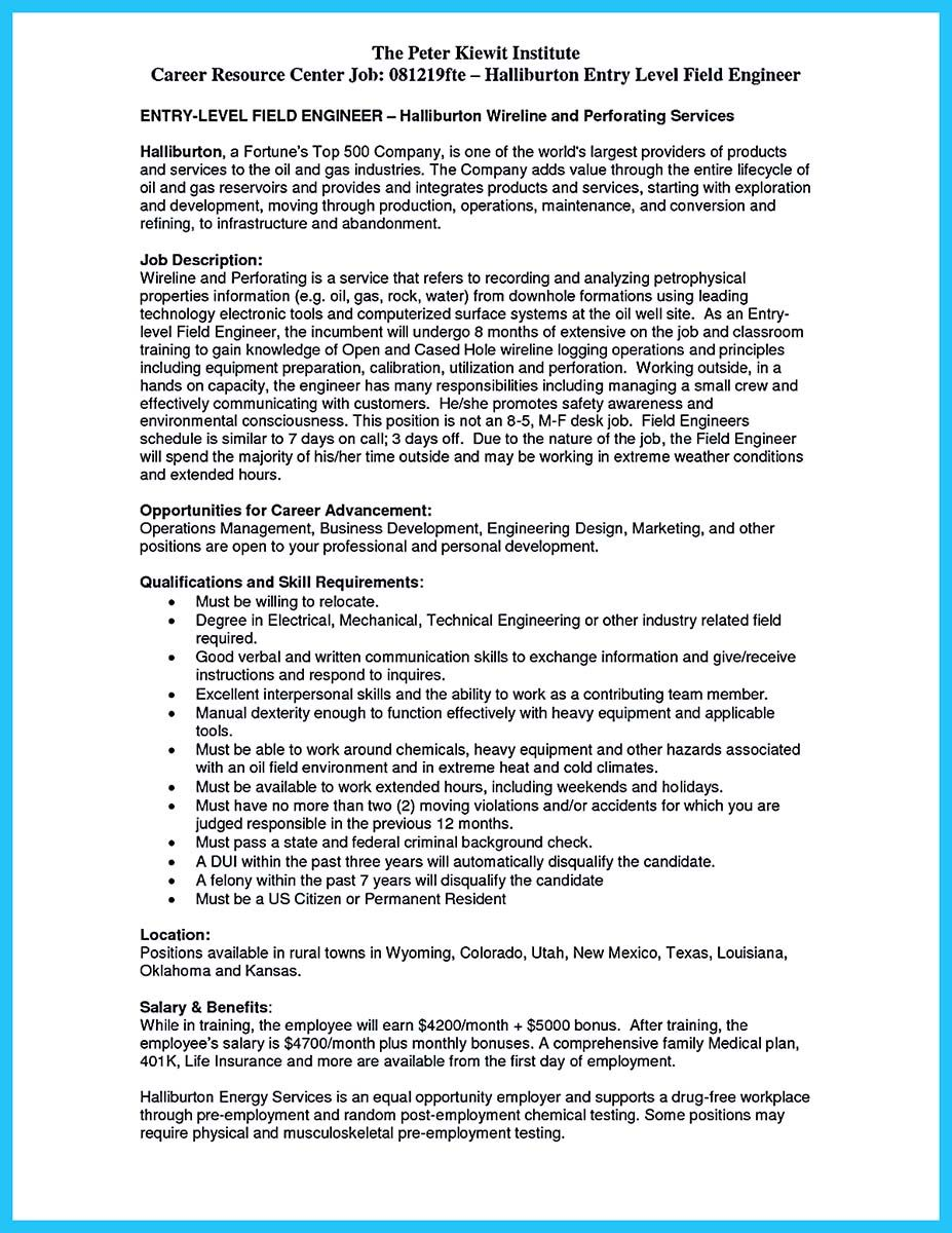 It Is Important To Arrange A Representative Audio Engineer Resume In This Case You Should Be Able To Write Your Details In Effective Ways Besides T Check