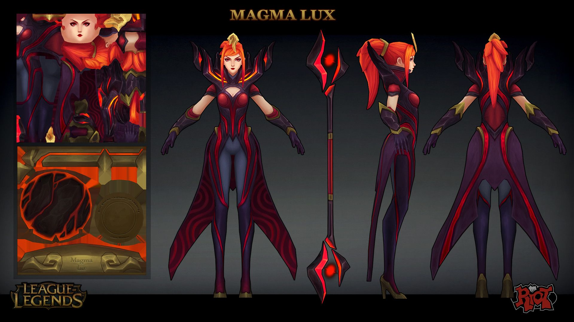 Elementalist Lux League Of Legends 14 Tys Izobrazhenij Najdeno V Yandeks Kartinkah Kunst