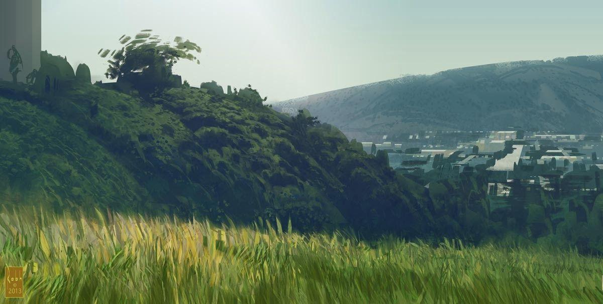 forest-lawn.jpg (1200×606)