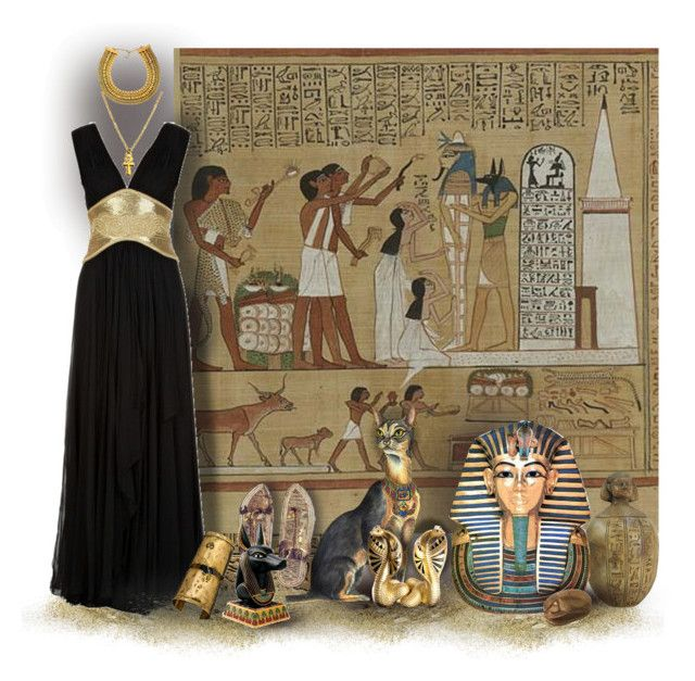 Designer Clothes Shoes Bags For Women Ssense Egyptian Fashion Style Inspiration Egyptian