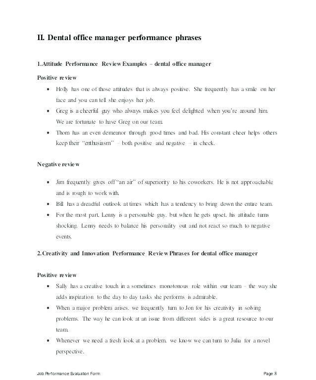 dental assistant job description for resume adorable 12 13