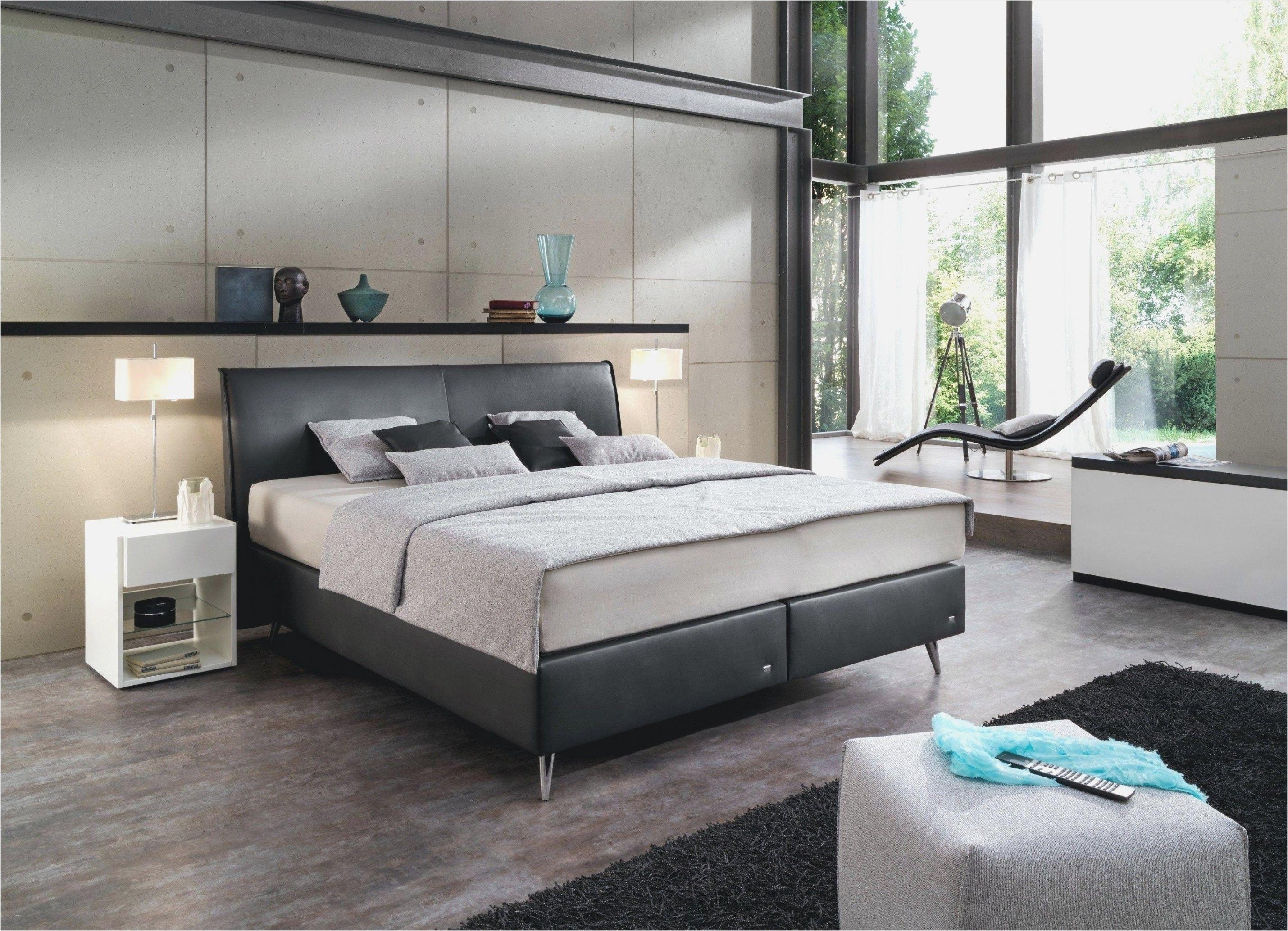 Matratze 180x200 Test Luxus Boxspring Matratze Best Ruf Betten Test Von Ruf Betten Matratzen Bild In 2020 Graues Schlafzimmer Schlafzimmer Weiss Schlafzimmer Design