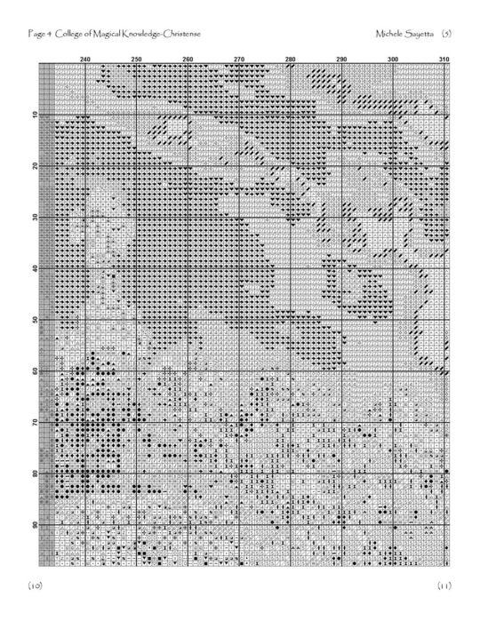 102007495_large_0_5a1e9_adf8220f_XXXL.jpg 540×699 piksel