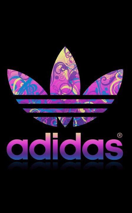 official photos f4b4a 20ef0 ᎥᎮᏂᎧᏁᏋ ᏇᏗᏝᏝᎮᏗᎮᏋᏒᏕ ♤ Nike Tapet, Tumblr Tapeter, Iphone Tapeter, Lila  Tapeter,