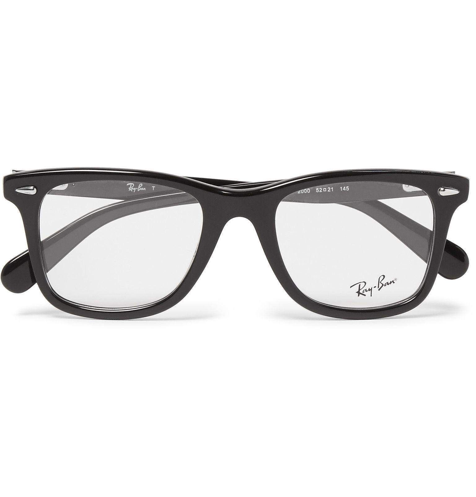 Herren Designer Brille In 2020 Sonnenbrille Brille Stil Brille
