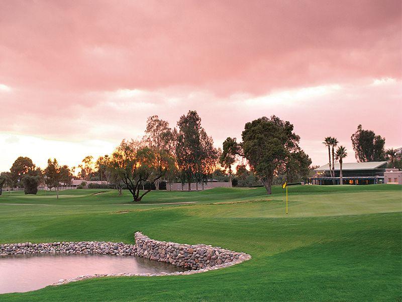 15+ Arizona biltmore golf club adobe ideas in 2021