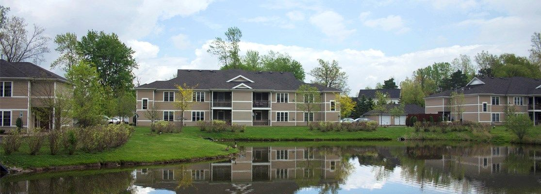 Stonington Park Apartments   Near UB   Amherst NY. Stonington Park  Apartments Offers 2 And