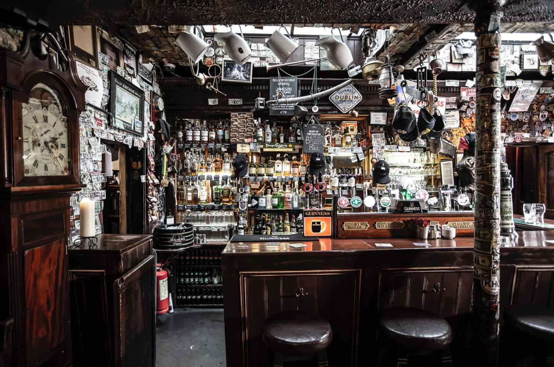 ⚡ Music Pub | Comanda mancare online - Livrare acasa