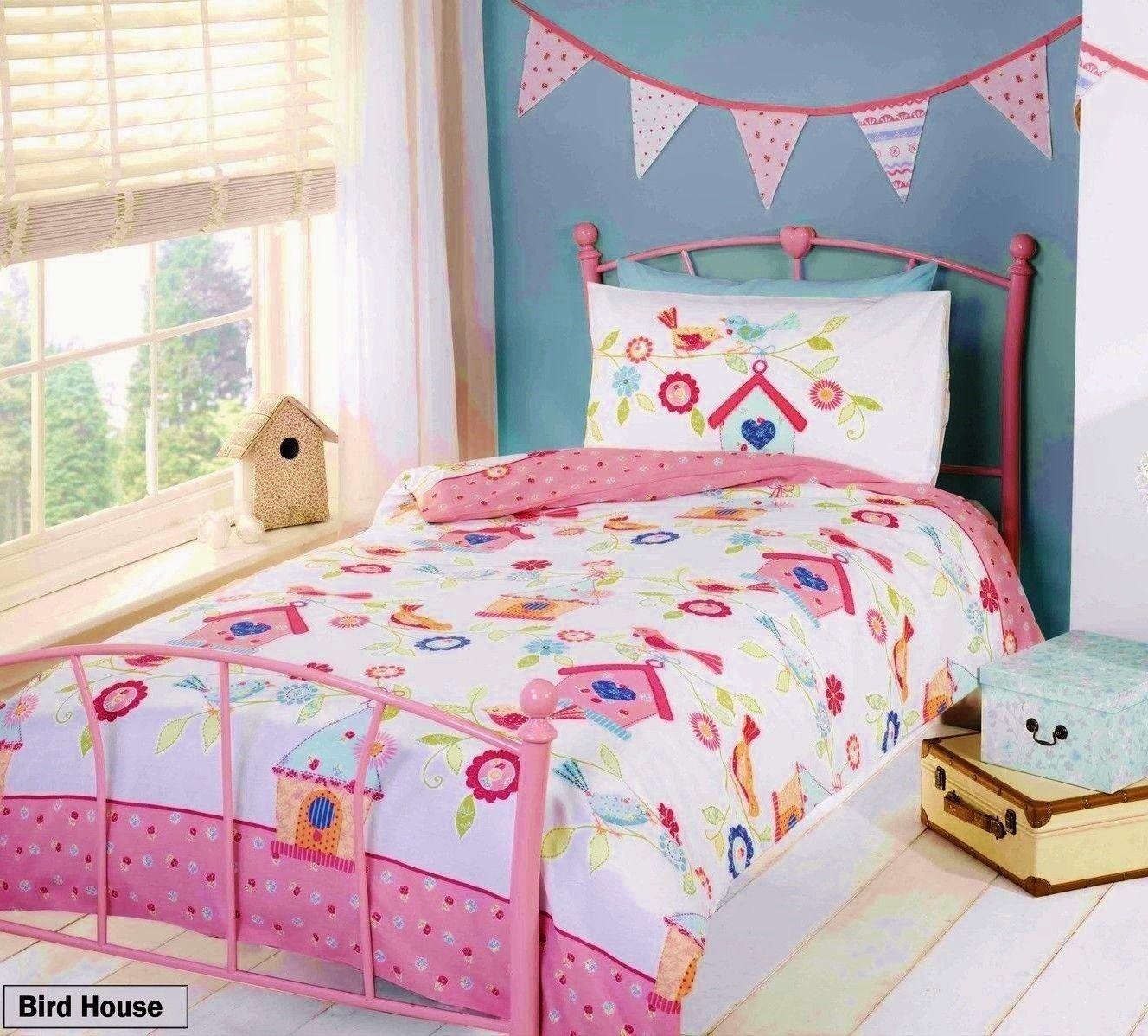Bedding sets u duvet covers home furniture u diy ebay in