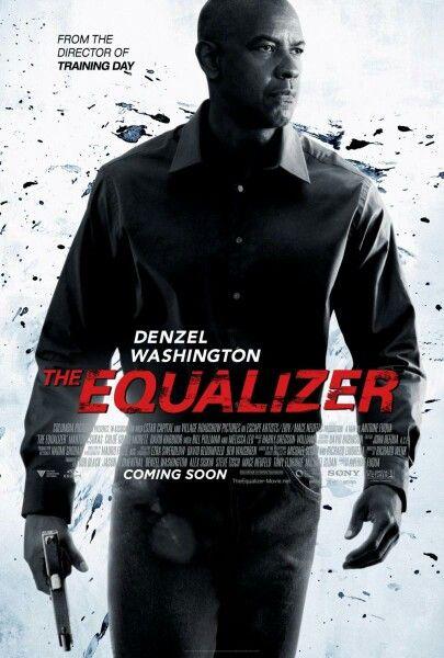 El Protector Equalizer Movie Free Movies Online Denzel Washington