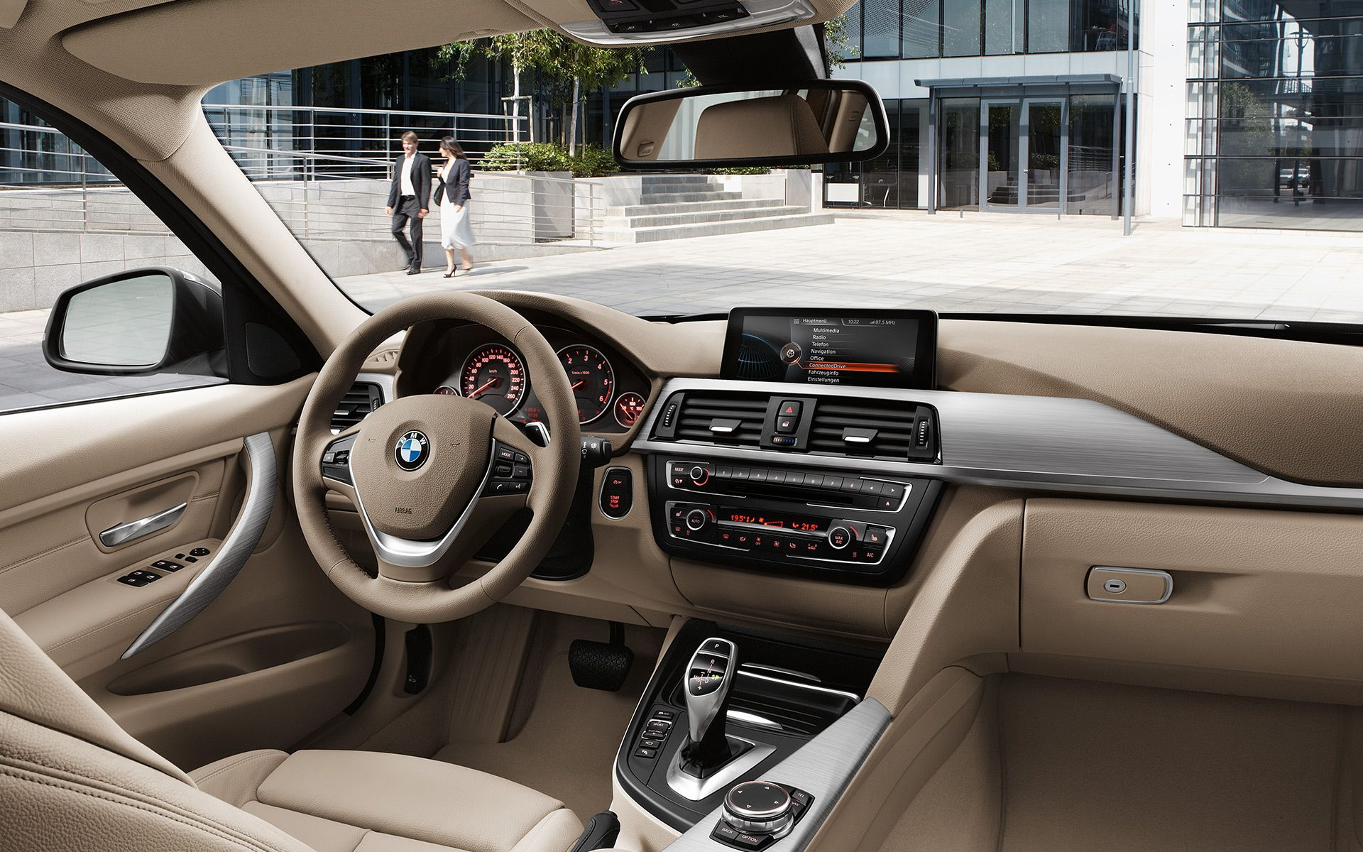 BMW Series Sedan Review And Price BMW BMW Series And Sedans - Bmw 3 touring price