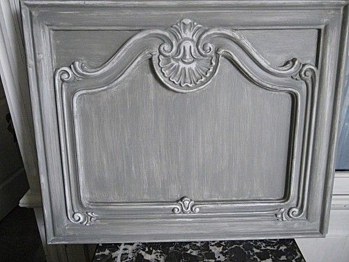 technique de patine peinture l uf m lange uf entier huile de lin vinaigre blanc. Black Bedroom Furniture Sets. Home Design Ideas