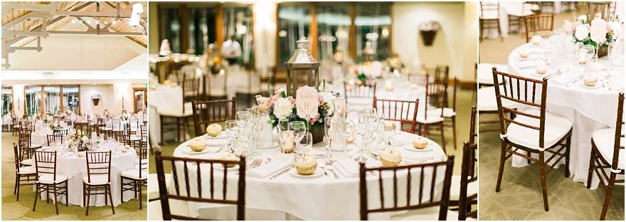 A Wine Roses Wedding In Lodi Ca Our Garden Ballroom With Mahogany Chavari Chairs