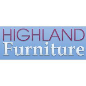 Highland Furniture Marble Falls Tx Texas Marblefallstx Shoplocal Localtx Marble Falls Tx England Furniture