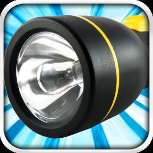 Torch Tiny Flashlight Apk Free Download Android Apps Apk Download Flashlight Led Flashlight Cell Phone App