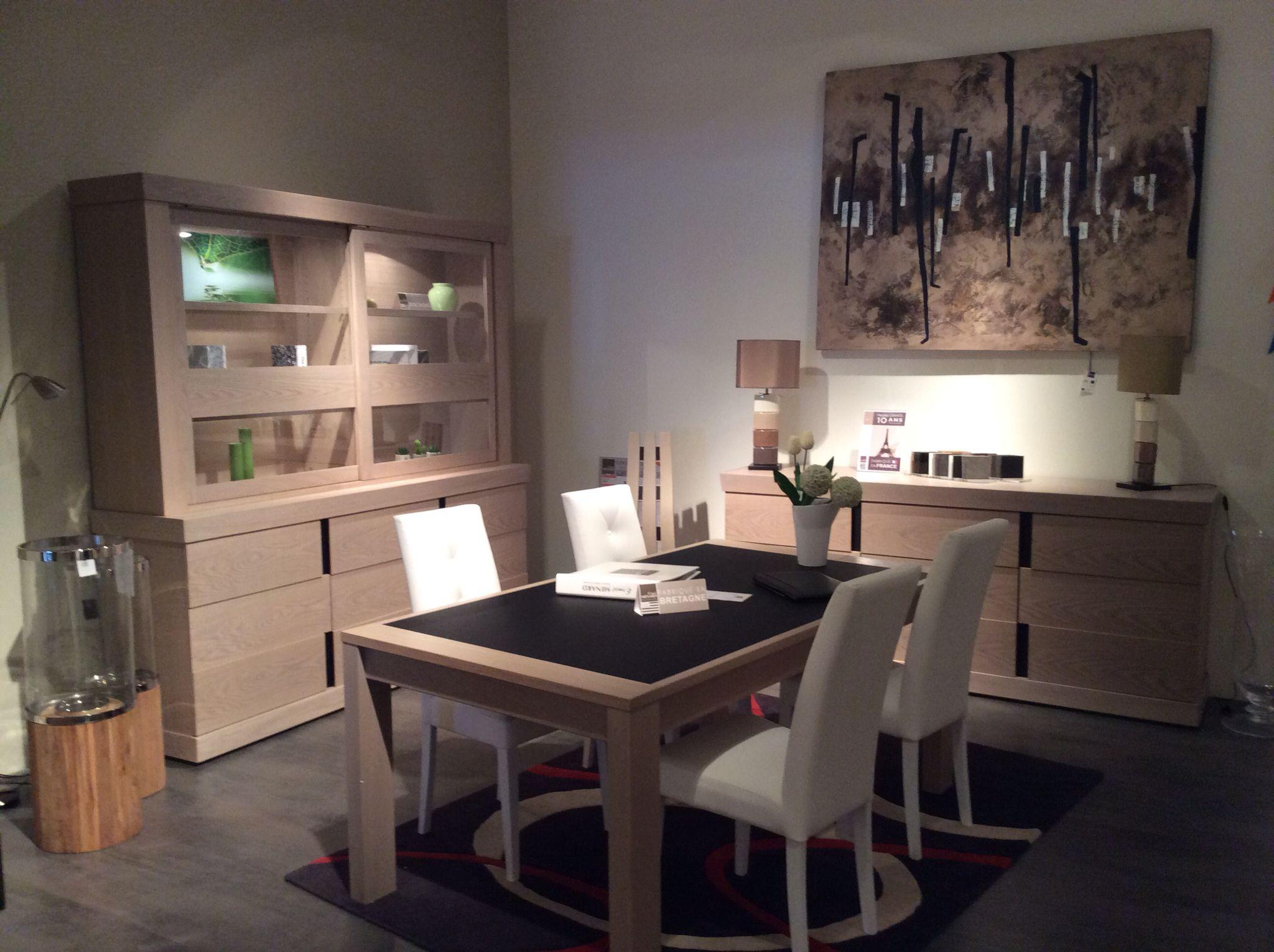 Vancouver meubles ernest m nard fabriqu s en bretagne monsieur meuble pinterest - Meuble ernest menard occasion ...