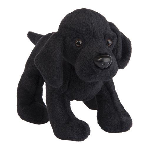 Webkinz Black Lab Webkinz Hearts Desire Gifts Black Labrador