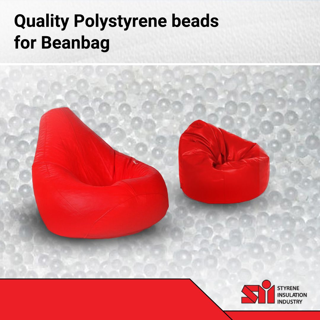 Insolite Beads Suppliers In Uae In 2020 Styrene Sheets