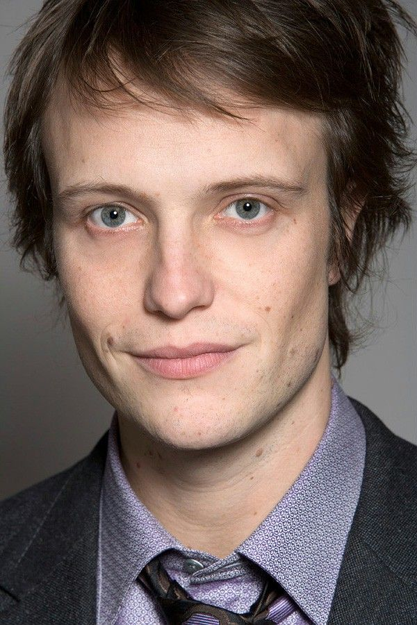 August Diehl earned a  million dollar salary, leaving the net worth at 2 million in 2017