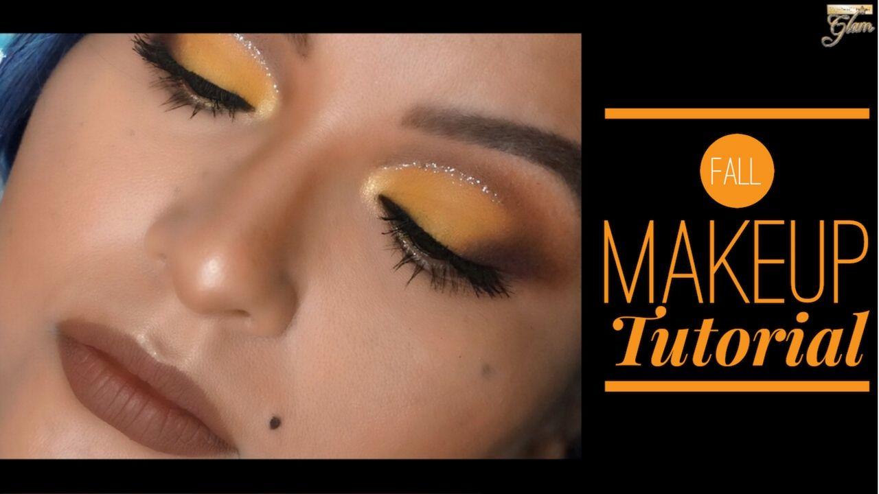 Makeup tutorials smokey eye makeup academy.