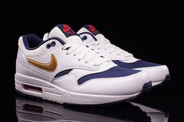 save off 8c676 dd64a Nike Air Max 1