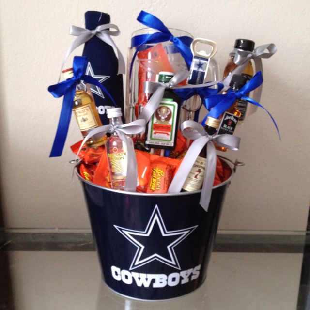 Dallas Cowboys Happy Birthday Day Cake Images