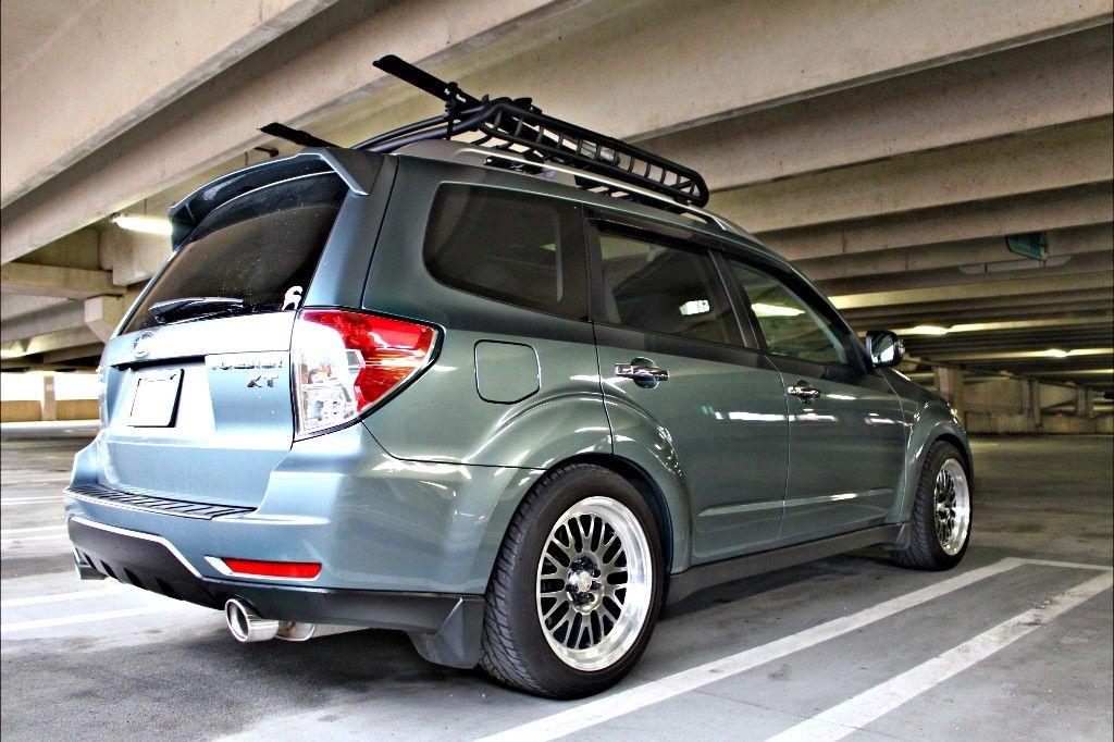 Image Result For 2014 Subaru Forester Mods Subaru Forester Xt Subaru Forester Mods Subaru Forester