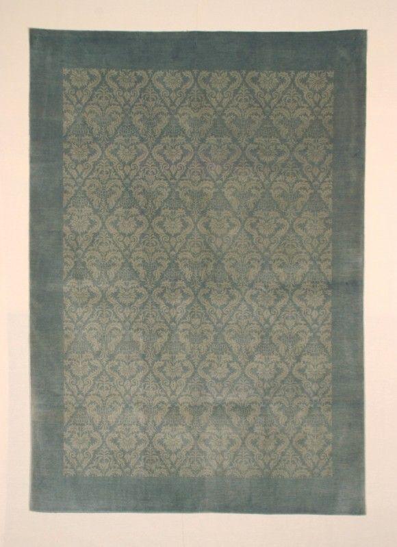 Pekino cinese cm 244x172 Tappeti, Tappeti moderni