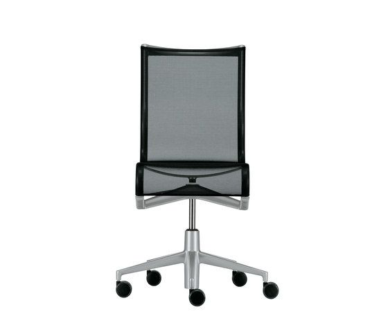 Frame Rollingframe 432 By Alias Task Chairs Chair Furniture
