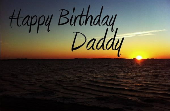 Happy Birthday Dad In Heaven Best Quotes Poems Pictures Happy Birthday In Heaven Birthday In Heaven Birthday In Heaven Quotes