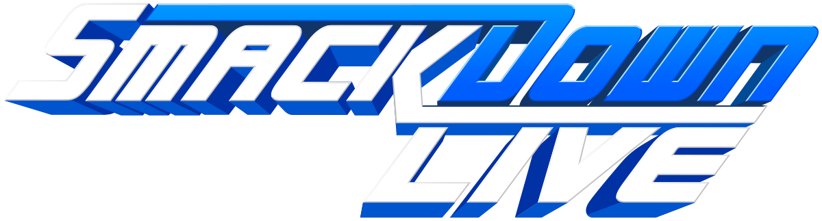 Wwe Smackdown Live Results Aug 23 2016 No 1 Contender Aj Styles Denied Ziggler A Wwe World Title Opportunity Shane Mcmahon Clash Of Champions Wwe