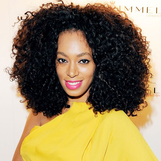 This is how solange knowles supersizes her afro with hair this is how solange knowles supersizes her afro with hair extensions pmusecretfo Choice Image