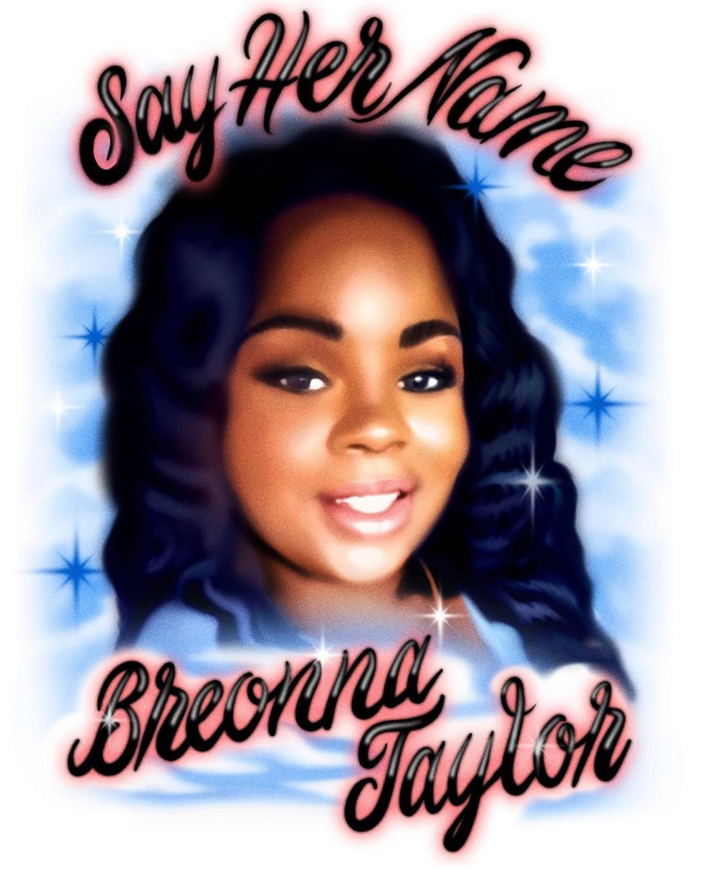 Today Is Your Birthday Breonna Taylor You Would Have Been 27 Years Old We Remember And We Keep Fighting In 2020 Breonna Taylor Today Is Your Birthday Say Her Name