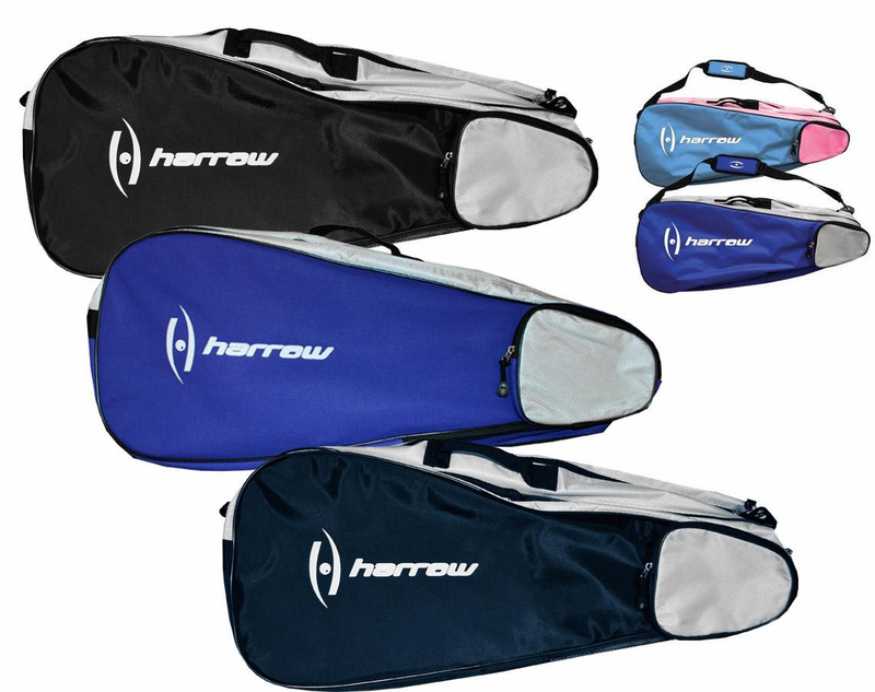 Finding The Comfortable Tennis Racquet Bag In 2020 Tennis Racket Pro Racquet Bag Tennis Racquet Bag Tennis Clothes