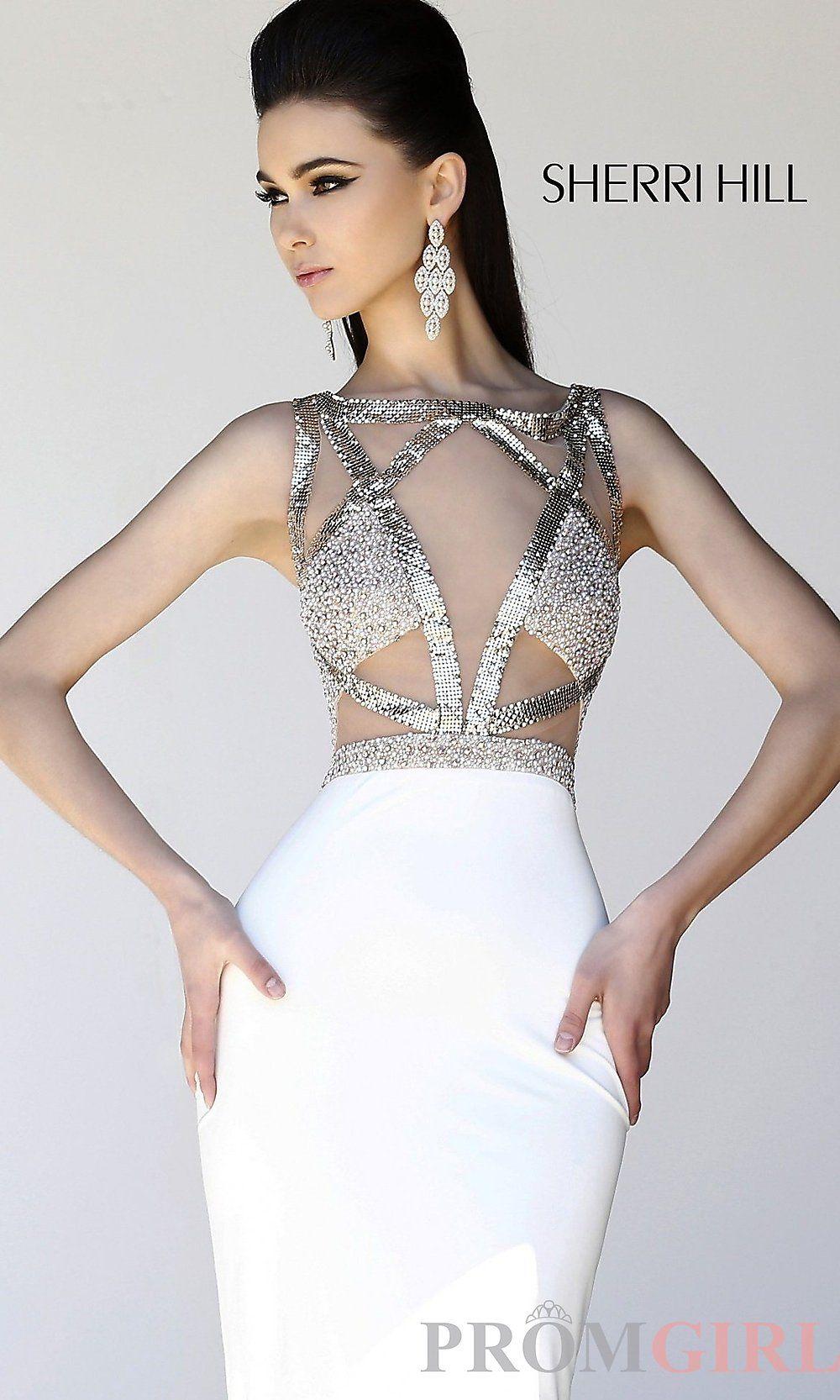 Unique Evening Dress  Cocktail Dresses 2016