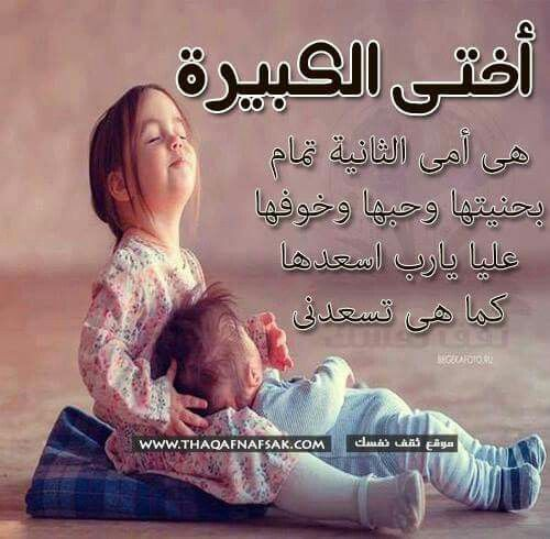 Pin By Juliet Dolph89 On اخي واختي Friends Quotes Quran Verses Quotations