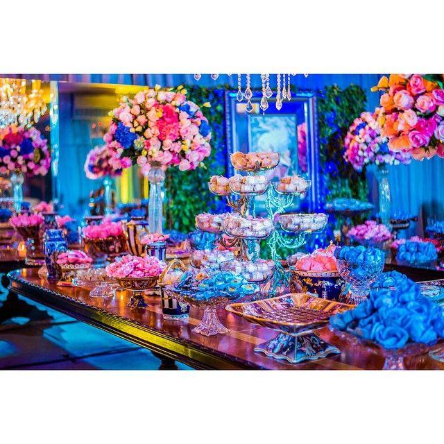 #casamentobrunoeivone #mesadedoces #jjrwedding