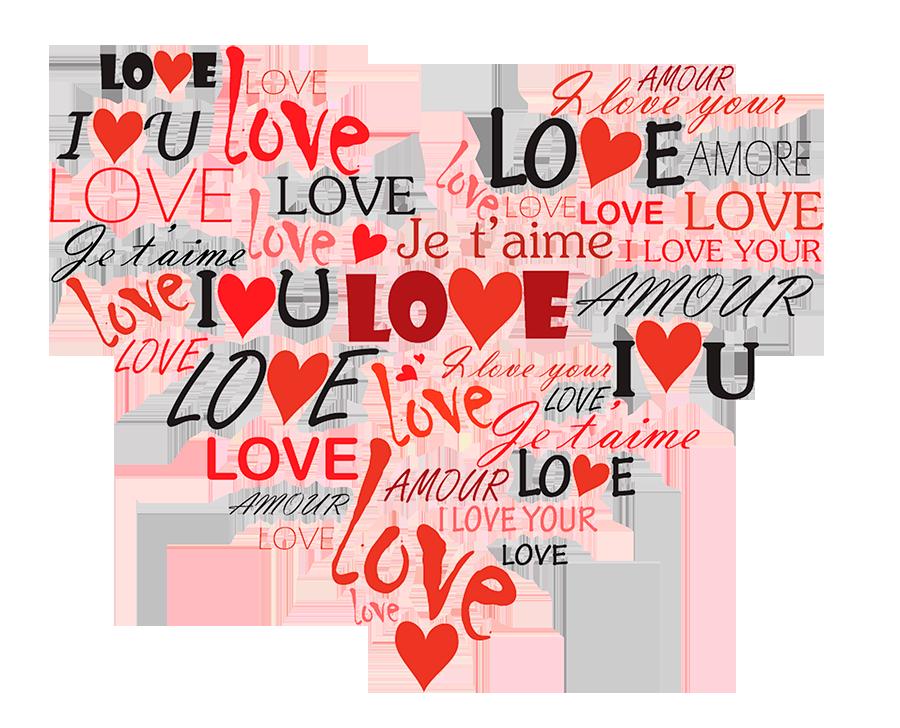 Cartao De Amor Para Photoshop: Pin De Maibe Em Mensajes Bonitos