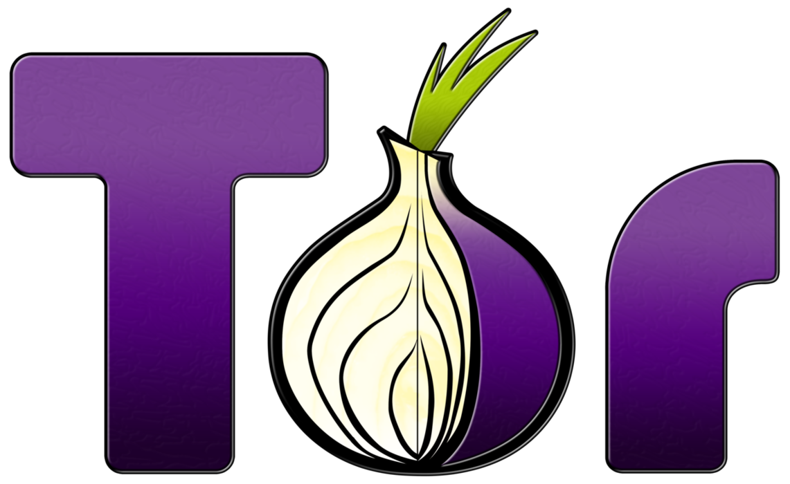 Latest Software And Games Free Download Tor Browser Tor