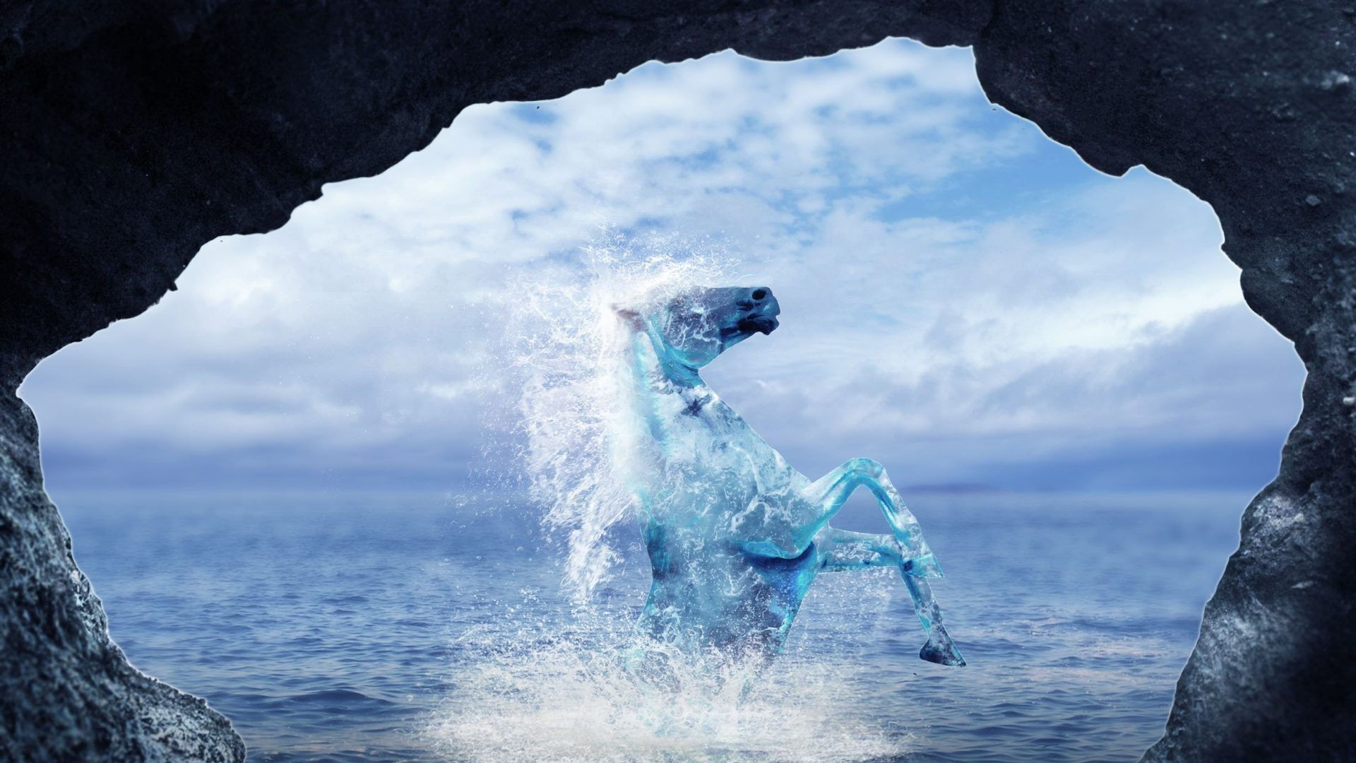 Most Inspiring Wallpaper Horse Ocean - c58932ac0c12ac990aaedb7a4a358570  Picture_92773.jpg