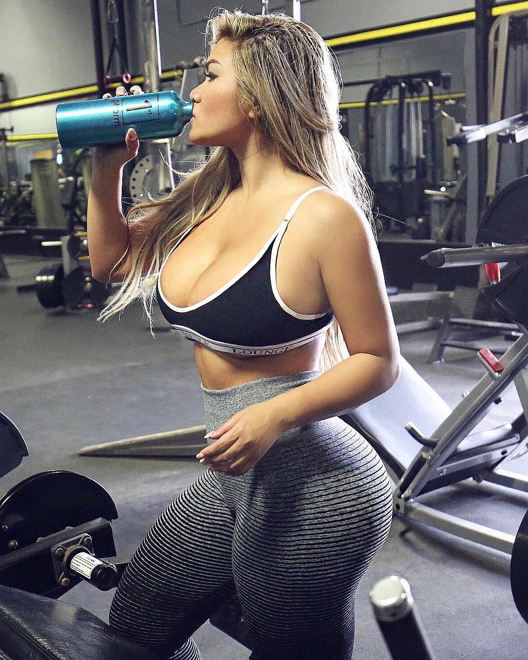 Celebrity Jojo Babie nude (31 foto and video), Tits, Is a cute, Feet, in bikini 2020