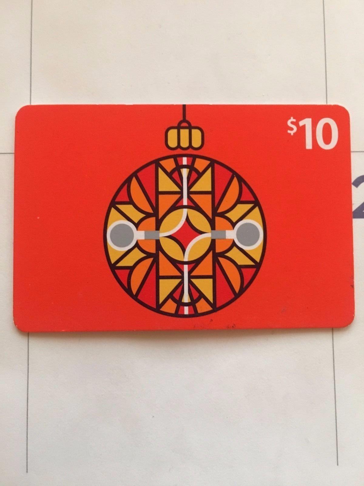 10 Apple Itunes Gift Card Music Mp3 Http Searchpromocodes Club 10 Apple Itunes Gift Card Music Mp3 Itunes Gift Cards Gift Card Gifts