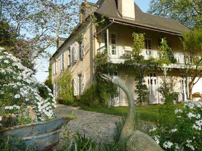 Aquitaine, Chambres d'hôtes, meublés et gîtes à acheter | Maisons on