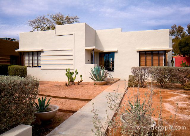 joesler homes tucson az Google Search Exteriors Interiors