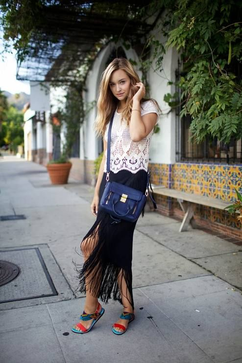 Reformation Black Relaxed Fringe Maxi Skirt  # #Late Afternoon #Summer Trends #Women's Fashionista #Best Of Summer Apparel #Reformation #Maxi Skirt Fringe #Fringe Maxi Skirts #Fringe Maxi Skirt Black #Fringe Maxi Skirt Reformation #Fringe Maxi Skirt relaxed #Fringe Maxi Skirt Clothing #Fringe Maxi Skirt 2014 #Fringe Maxi Skirt OOTD #Fringe Maxi Skirt How To Style
