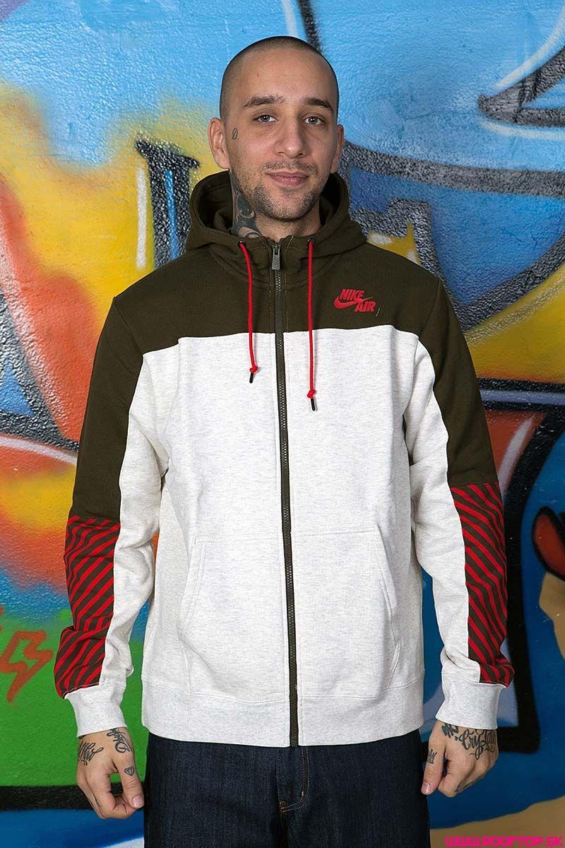 Nike panska mikina #hoodies #nike