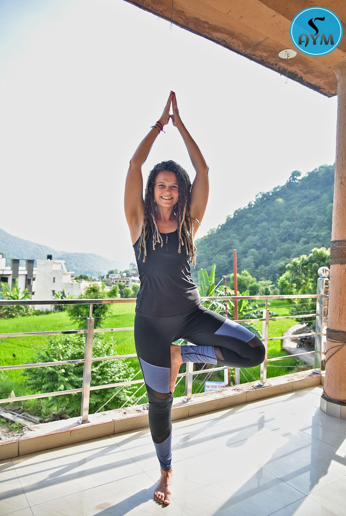200 hour yoga teacher training rishikesh 200 hour yoga