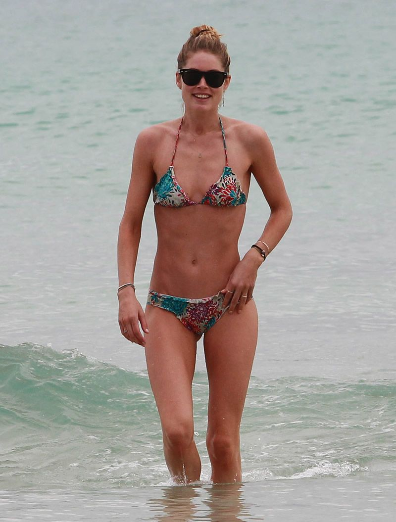 Bikini Cisco Tschurtschenthaler nudes (24 foto and video), Topless, Leaked, Feet, in bikini 2020