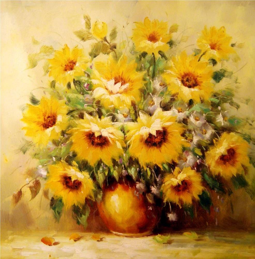 Fleurs Par Antonio Dzhanilyatti2 Discussion Sur Liveinternet